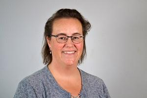 Louise_Beskyttet_beskæftigelse_Aktivitet_og_Samvær_Afklaring_Køkken_Cafe
