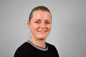 Mette_Beskyttet_beskæftigelse_Aktivitet_og_Samvær_Afklaring_Køkken_Cafe