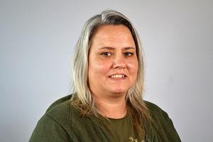 Michelle_Beskyttet_beskæftigelse_Aktivitet_og_Samvær_Afklaring_Køkken_Cafe