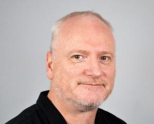 Rolf_Beskyttet_beskæftigelse_Aktivitet_og_Samvær_Afklaring_300