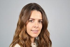 Tamara_Beskyttet_beskæftigelse_Aktivitet_og_Samvær_Afklaring_300
