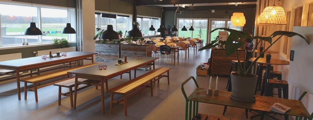 Cafe_Cabas_Snekkerstenhallen_1