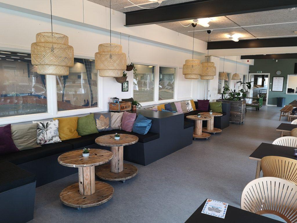 Cafe_Cabas_Snekkerstenhallen_3